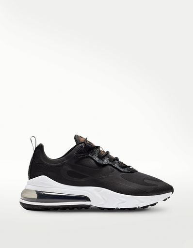 W-AIR-MAX-270-REACT-TAF
