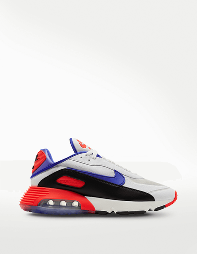 NIKE-AIR-MAX-2090-EO-TAF