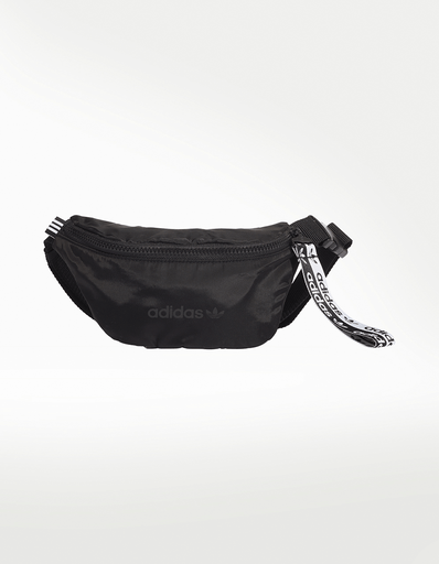RYV-WAISTBAG--BLACK-TAF