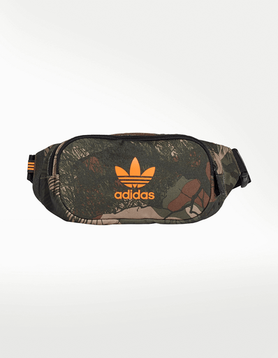 CAMO-WAISTBAG---HEMP-TAF