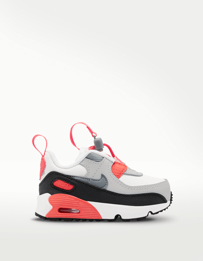 NIKE-AIR-MAX-90-TOGGLE--TD--TAF