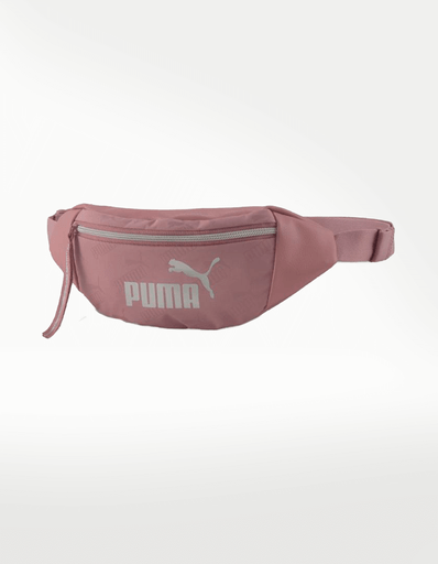 WMN-CORE-UP-WAISTBAG-TAF