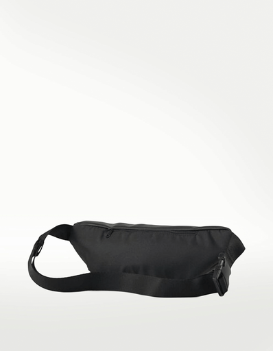 PR-WOMENS-WAIST-BAG-TAF