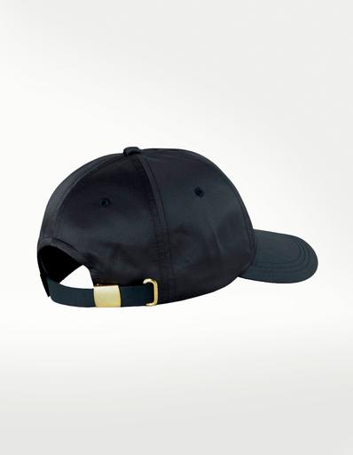 WS-PREMIUM-CAP-TAF
