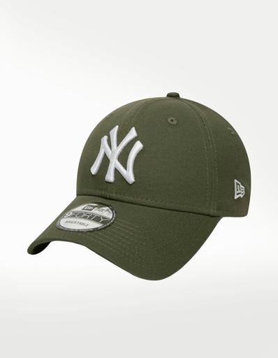 NY-YANKEES-940-GREEN-TAF