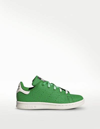 STAN-SMITH-C-TAF