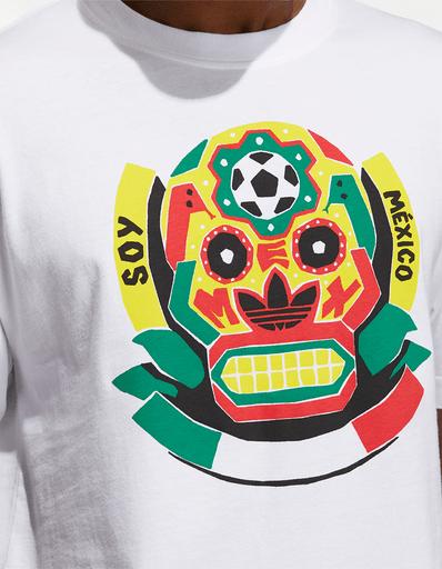 M-MEXICO-TEE-WHITE-TAF