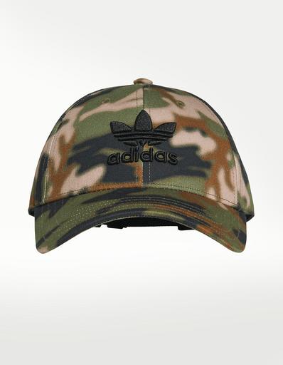 CAMO-BBALL-CAP-HEMP-BLACK-TAF