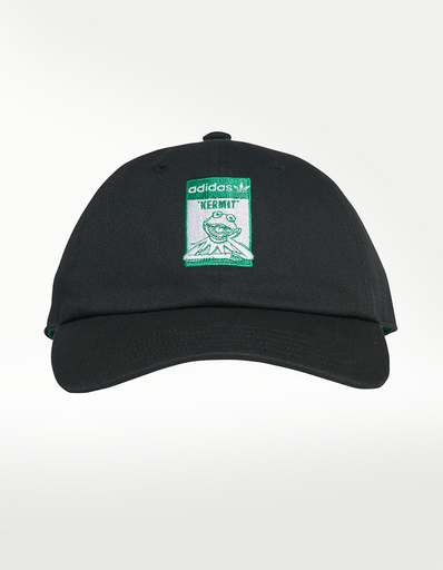 NOT-EASY-CAP-BLACK-BGREEN-TAF