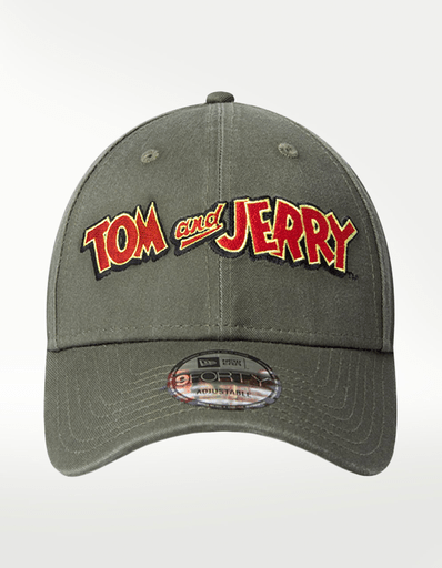 TOM-AND-JERRY-9FORTY-TOMJER--NOV-TAF