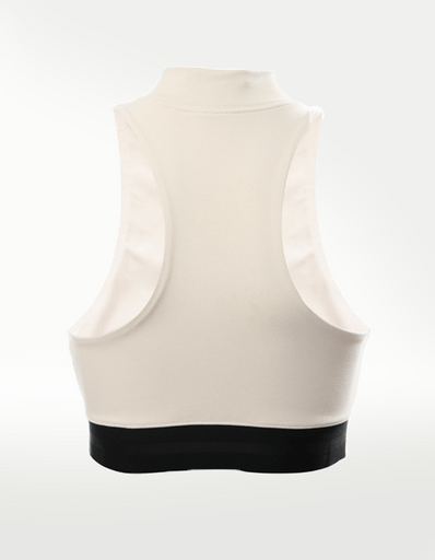 W-SECOND-NATURE-SPORTWEAR-TANK-TOP-TAF
