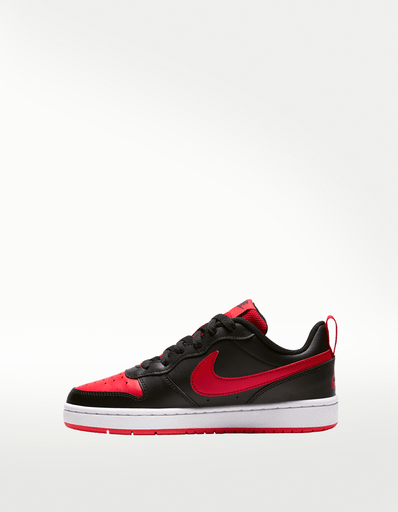 NIKE-COURT-BOROUGH-LOW-2--GS--TAF