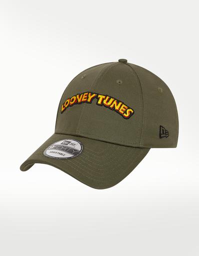 LOONEY-TUNES-9FORTY-MULTI-NOV-TAF