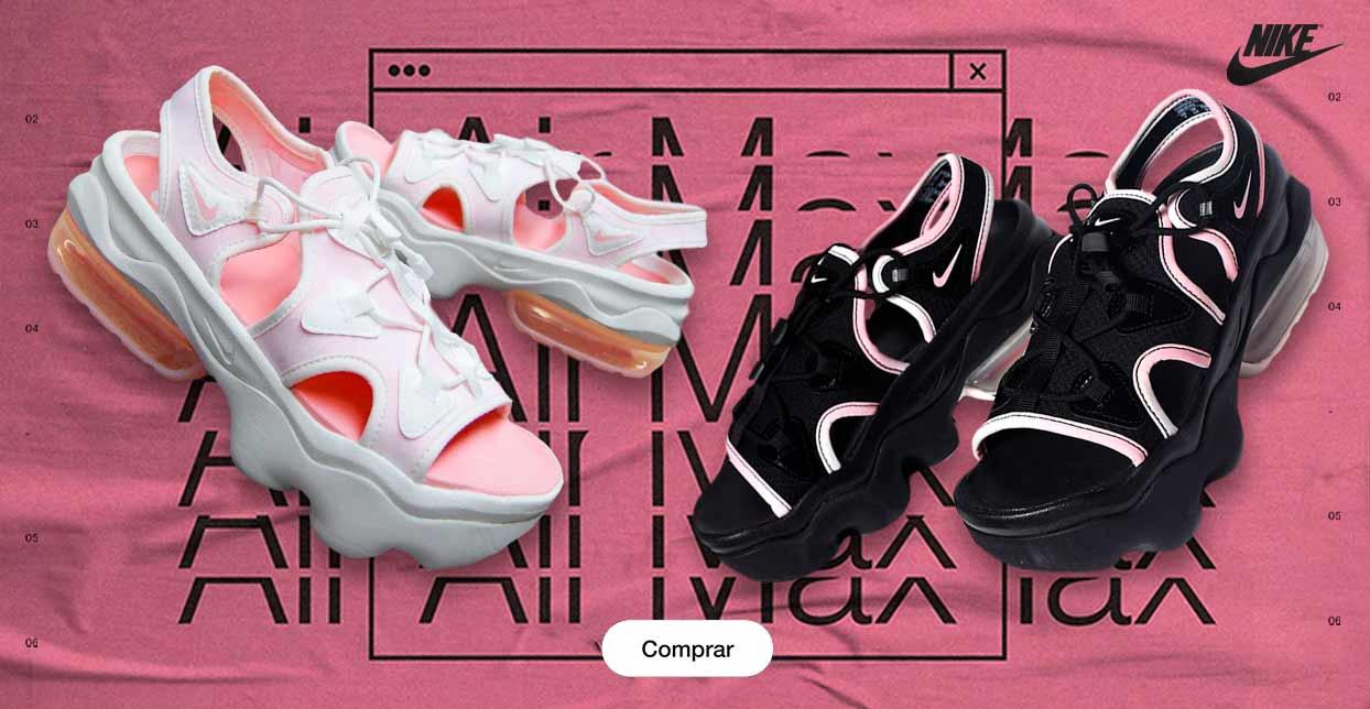 zenska trenerka stella sport adidas pants shoes