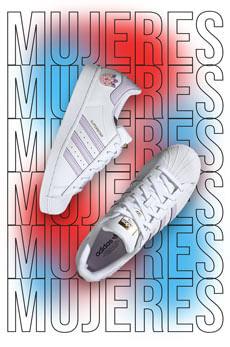 adidas adiwear adiprene sandals sale clearance
