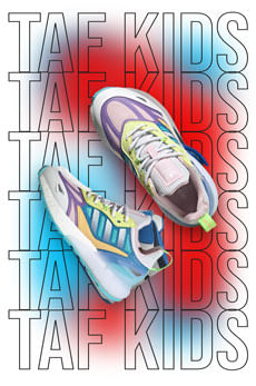 adidas thintech cleats white gold shoes sale women